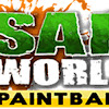 SAKworldpaintball1