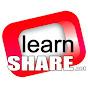 learn share