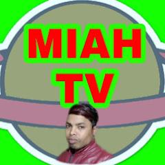 miah tv