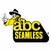 abc Seamless Siding & Windows Inc.