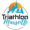 Triathlon de Marseille