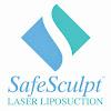 Safe Sculpt