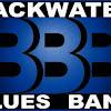 Backwater Blues Band
