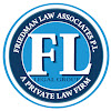 FL Legal Group Personal Injury Attorneys