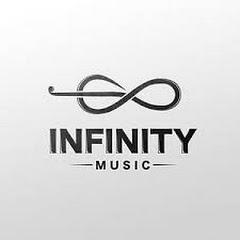 infinity music Net Worth