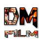 DM FILM