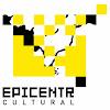 Epicentro Cultural