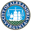 City of Alexandria, VA