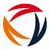 August Storm GmbH & Co. KG