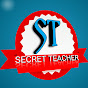 Secret Teacher