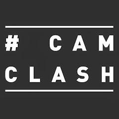 Combien Gagne Cam Clash ?