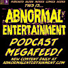 Abnormal Entertainment
