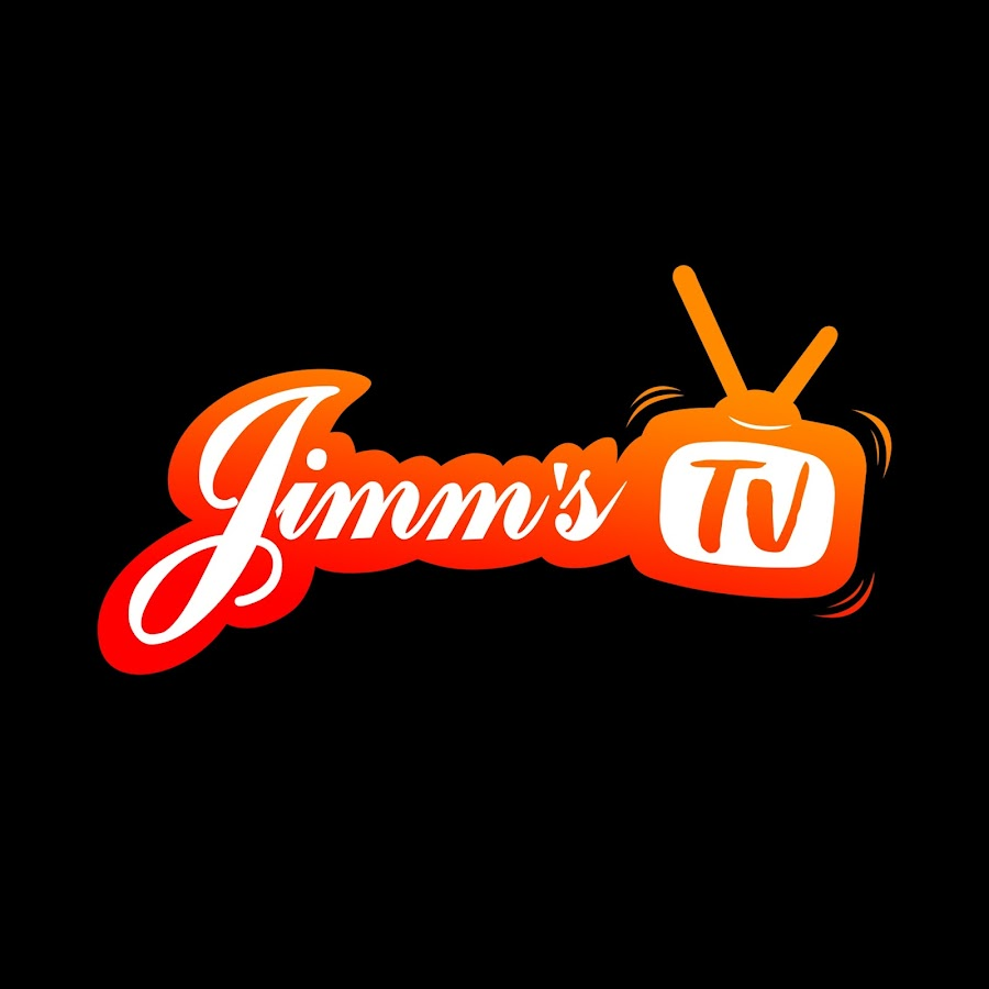 Jimm,S
