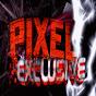 Pixel Exclusive