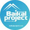 Байкальский проект - LIVE!