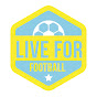LIVE FOR FOOTBALL