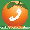 CallOrange.com