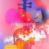 Violonissimo School of Violin
