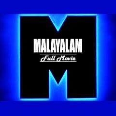 Latest Malayalam Movie Net Worth