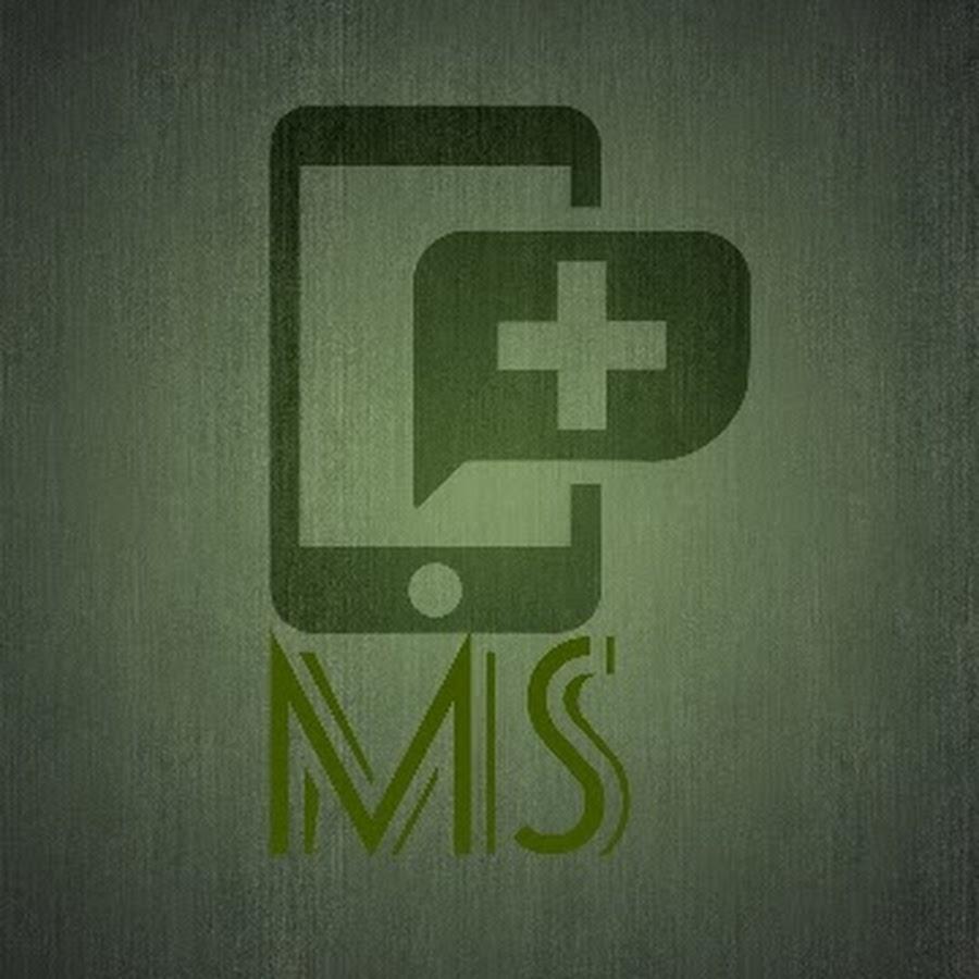 Ms Mobile Repairing Center - Thủ thuật máy tính - Chia sẽ