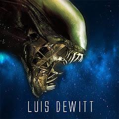 Cuanto Gana Luis Dewitt
