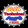 Odia Technical Papu