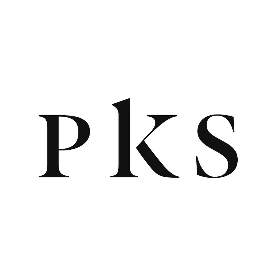 c3390c1346 PKS GIRL - YouTube