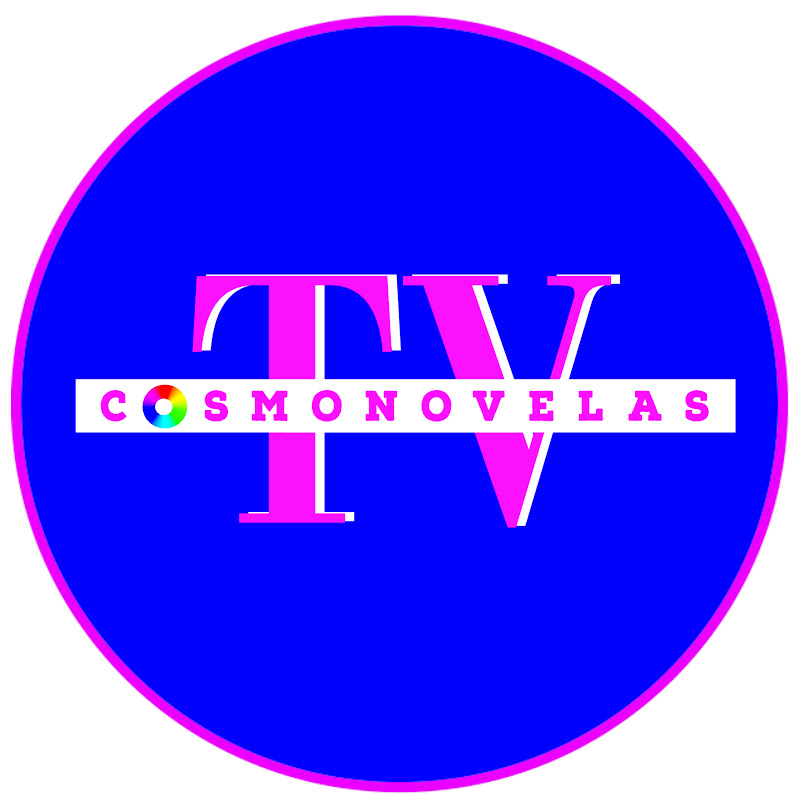 CosmoNovelas TV