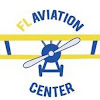 FLAviationCenter