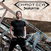 chaoticamusic