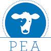 PEA - Pour l'Égalité Animale