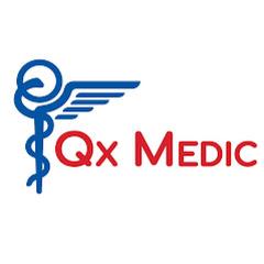 Grupo Qx Medic
