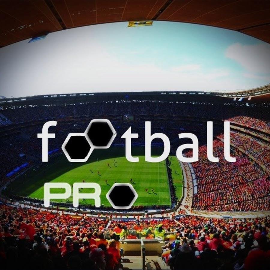 Футбол в картинках надписи, заводчику собак чем