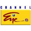 Channel Eye Sri Lanka Rupavahini Corporation