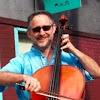 David Abramsky