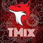 TMix (tmix)