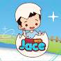 PLAY WITH JACE (play-with-jace)