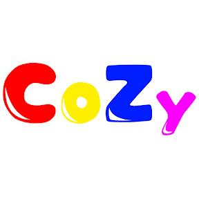 CoZy 순위 페이지
