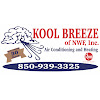 Kool Breeze of Northwest Florida, Inc.