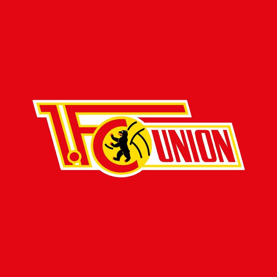 fc union zeughaus