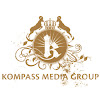 KOMPASS MEDIA GROUP Künstlervermittlung