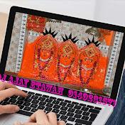 Ishq Kiya Kiya (Full Song) _ Anthony Kaun Hai_ DJ Ajay Etawah GSM  mp3