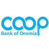 Cooperative Bank of Oromia
