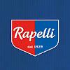Rapelli - dal 1929