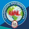 Universidad Arzobispo Loayza