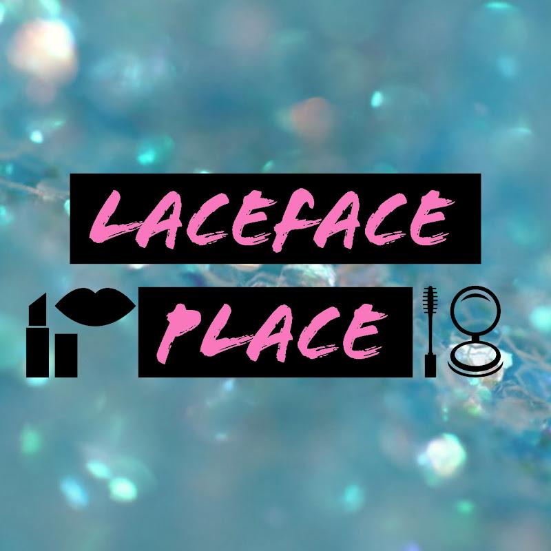 LaceFace Place