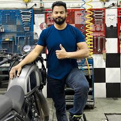 ARV SAGAR
