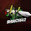 Shinchi42