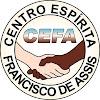 Centro Espírita Francisco de Assis