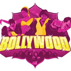 Bollywood Sauce